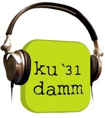 kudamm'31